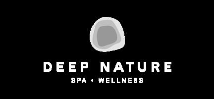 deep-nature@2x