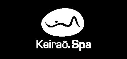 keirao-spa@2x