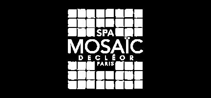 spa-mosaic@2x