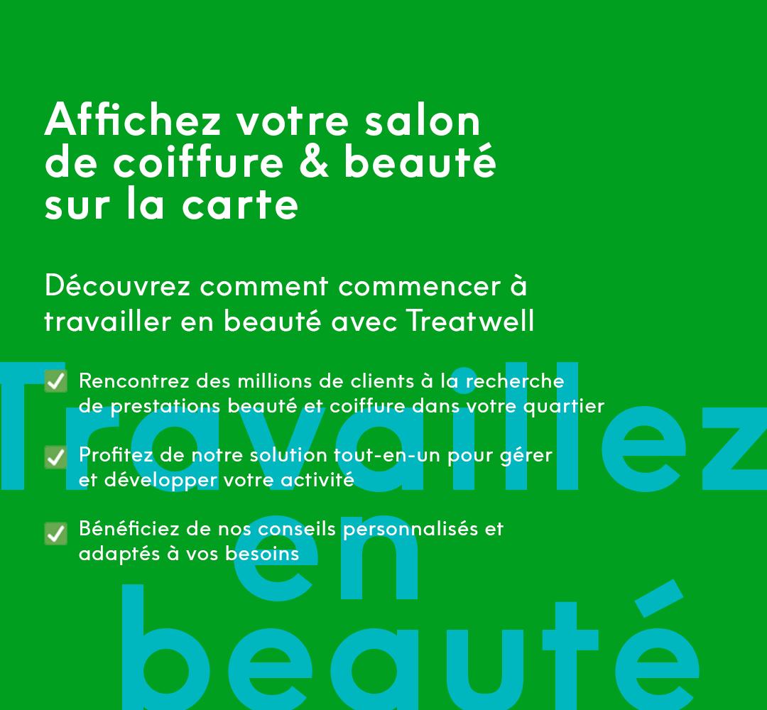 Mobile_Footer-fr