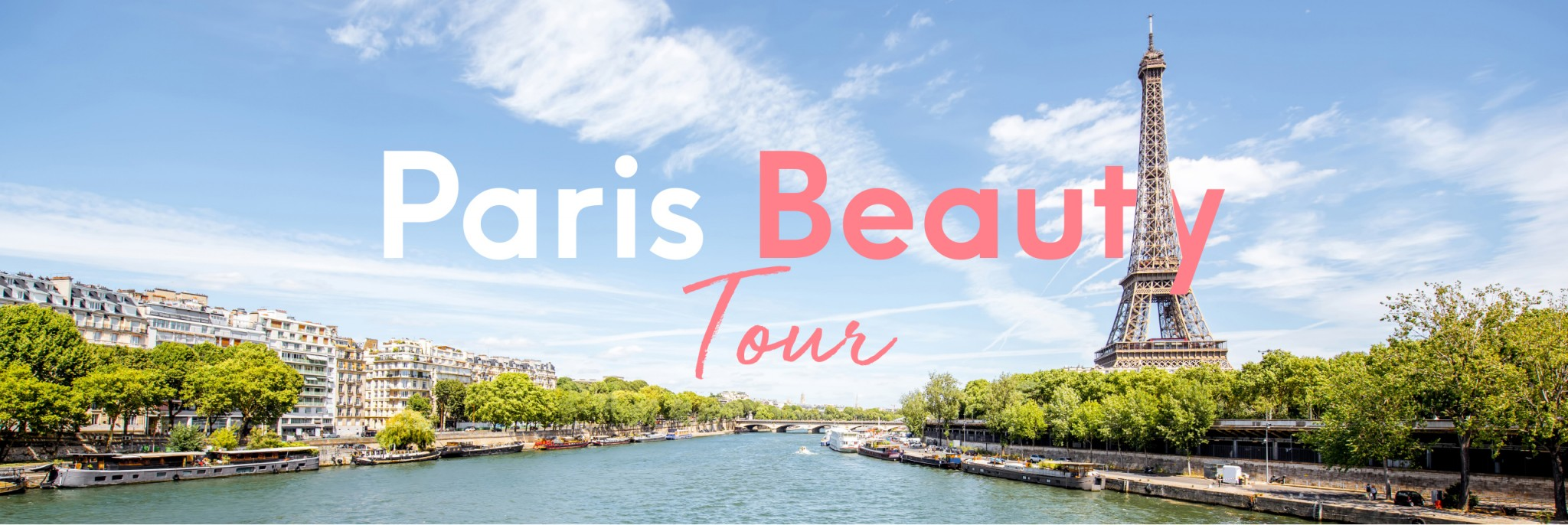 Paris_beauty_tour_header_002